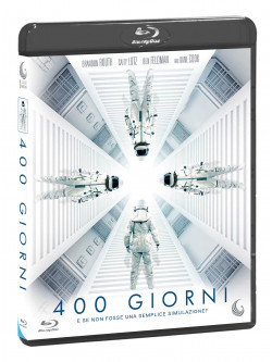 400 Giorni