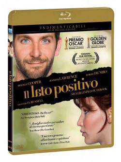 Lato Positivo (Il) (Indimenticabili)