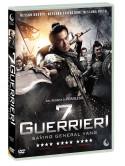 7 Guerrieri