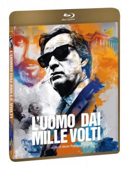 Uomo Dai Mille Volti (L')