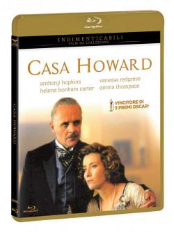 Casa Howard (Indimenticabili)