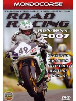 Road Racing Review 2007