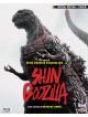 Shin Godzilla (SE) (First Press) (2 Blu-Ray)