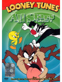 Looney Tunes Collection - All Stars 02