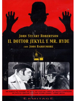 Dottor Jekyll E Mister Hyde (Il)