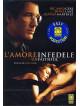 Amore Infedele (L') - Unfaithful