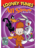 Looney Tunes Collection - All Stars 03