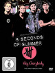 5 Seconds Of Summer - Hey Everybody