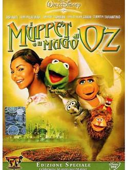 Muppet E Il Mago Di Oz (I)