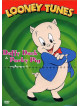 Looney Tunes Collection - Best Of Daffy Duck And Porky Pig 02