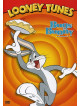 Looney Tunes Collection - Bugs Bunny 04