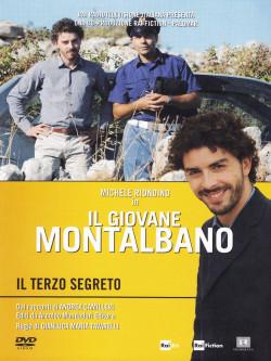 Giovane Montalbano (Il) - Il Terzo Segreto