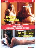 Venere In Pelliccia / Le Malizie Di Venere