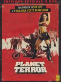 Planet Terror (SE) (2 Dvd)