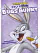 Looney Tunes - Collezione Bugs Bunny