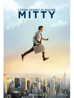 Sogni Segreti Di Walter Mitty (I) (Ex Rental)