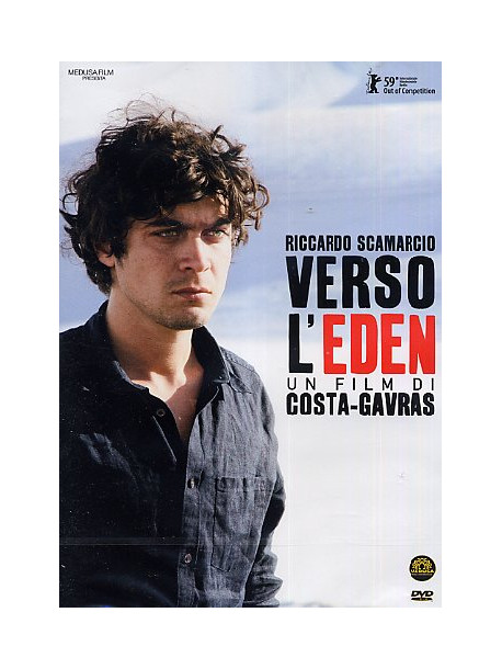 Verso L'Eden