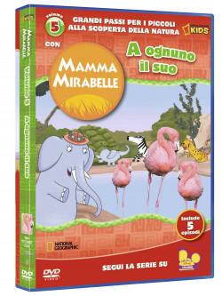 Mamma Mirabelle 05