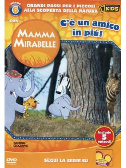 Mamma Mirabelle 06