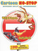 Cartoon No Stop 05 - Daffy Duck / Willy Il Coyote (2 Dvd)