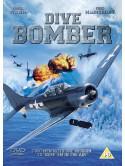 Dive Bomber [Edizione: Regno Unito]