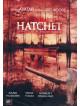 Hatchet (The)