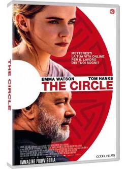 Circle (The)