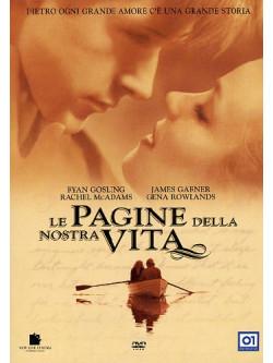 Pagine Della Nostra Vita (Le)