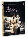 1981 - Indagine A New York