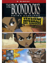 Boondocks (The) - Stagione 01 (3 Dvd)