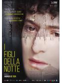 Figli Della Notte (I)