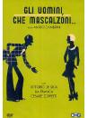 Uomini, Che Mascalzoni (Gli)