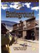 Battleground [Edizione: Regno Unito]