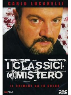 Classici Del Mistero (I)