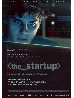 Start Up (The)