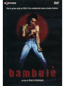 Bambule'