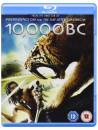 10,000 Bc [Edizione: Regno Unito]
