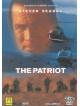 Patriot (The) (1998)