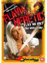 Flavia The Heretic [Edizione: Regno Unito]