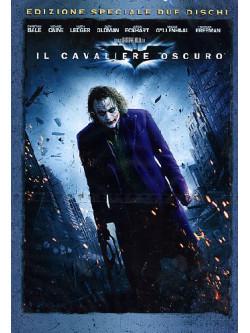 Cavaliere Oscuro (Il) (SE) (2 Dvd)