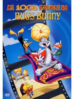 Looney Tunes - Le 1001 Favole Di Bugs Bunny