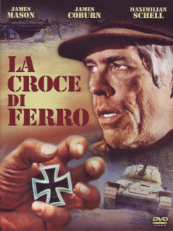 Croce Di Ferro (La) (Extended Version)