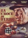 Croce Di Ferro (La) (Extended Version)
