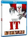 It - Stephen King'S (Bs)