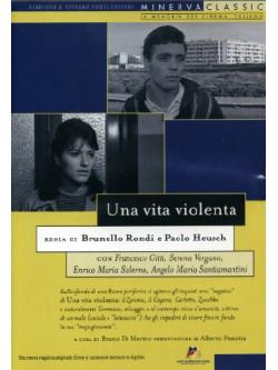 Vita Violenta (Una)