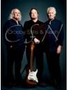 Crosby, Stills & Nash - 2012 (Dvd+2 Cd)