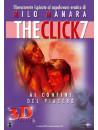 Click (The) - Ai Confini Del Piacere