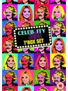 Celebrity Juice - Season 1-3 (4 Dvd) [Edizione: Regno Unito]