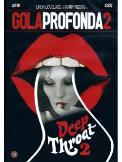 Gola Profonda 2 (1974)