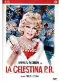 Celestina P.R. (La)